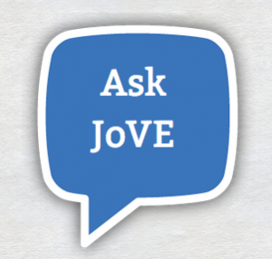 Ask-JoVE-Button-Image-300x286