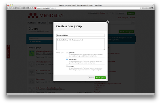 create-group-web