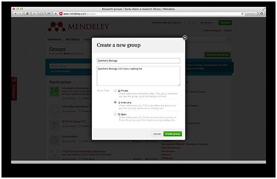create-group-web