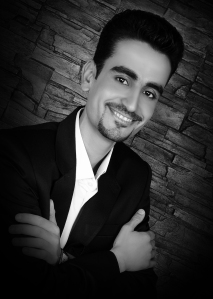 Mohammad Khorsand-Ghayeni