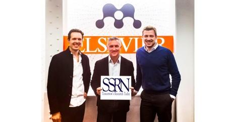 SSRN-and-Mendeley