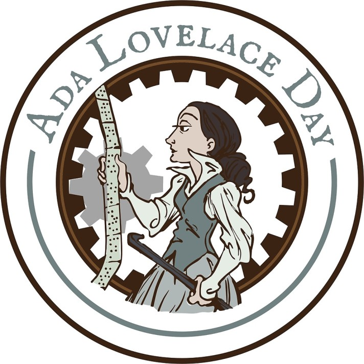 ada-lovelace-day-logo