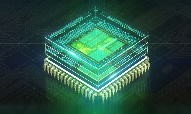 Mendeley Brainstorm Quantum Computing Close To Prime