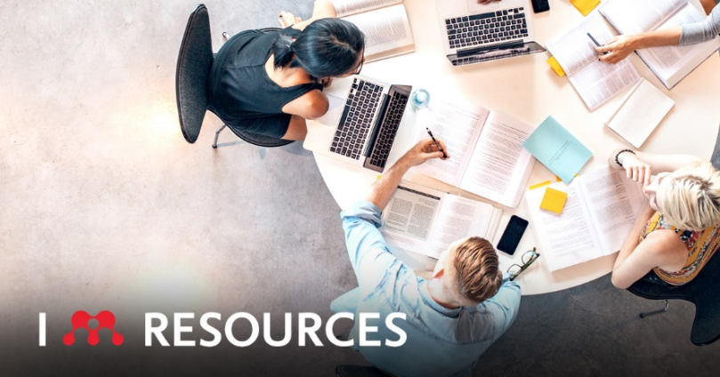 mendeley resources
